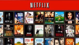 10+1 εξαιρετικά ντοκιμαντέρ που μπορείτε να παρακολουθήσετε τώρα στο Netflix