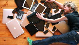 5 gadgets που θα κάνουν την ζωή σου ευκολότερη