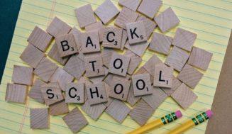 Πρώτη μέρα στο σχολείο: Φωτογραφίες από 12 χώρες του κόσμου