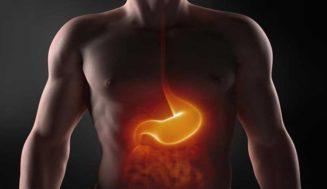 7 τροφές που προκαλούν γαστροοισοφαγική παλινδρόμηση