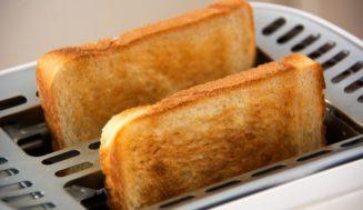 3 γρήγορες και εύκολες ιδέες για πρωινό που πρέπει οπωσδήποτε να δοκιμάσεις